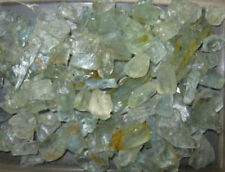 Brazil Moderate Natural Loose Gemstones