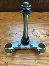 03-04 Yamaha YZF R6 06-09 R6S Triple Tree Post Lower Clamp
