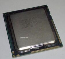Intel CPU Processor Core i7-990X 6-Cores 3.46 GHz 12M SLBVZ