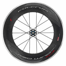 Ruota FULCRUM RED WIND H.105 XLR DARK CLINCHER REAR SH 2013
