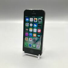 New listing Apple iPhone 5s - 32Gb - Space Gray (Unlocked) A1533 (Gsm)