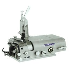 Consew DCS-S4 Skiving Machine