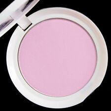 LORAC I Love Brunch Color Source Buildable Blush in Panorama (Cool Pink)  NIB