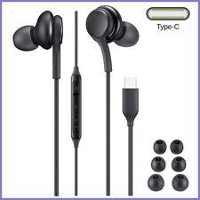 Usb C Headset Kopfhörer für iPad Air 4.Generation (2020)