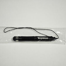 NEW GENUINE TOUGHSHIELD STYLUS BLACK FOR TOUGHSHIELD R500 PHONE ORIGINAL