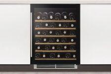 Caple Under Counter Wine Cabinets & Fridges