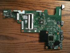 "Compaq Presario 15.6"" CQ57 AMD 1.3GHZ Motherboard 657324-001 Tested"