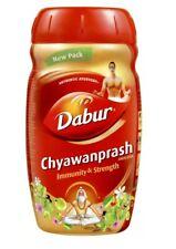 Dabur Chyawanprash Nahrungsergänzungsmittel Amla 1kg