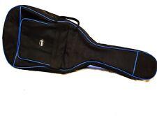 fender guitar bass cases for sale ebay. Black Bedroom Furniture Sets. Home Design Ideas