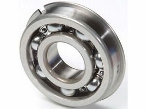 For 1968-1974 GMC C35/C3500 Pickup Differential Bearing 44713GY 1969 1970 1971