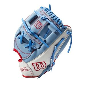 Wilson A2000 RH 11.75 September 2020 Glove Of The Month Limited Edition