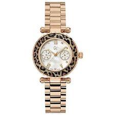 b327aefe7777 Relojes de pulsera GUESS de mujer