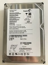 "ST3160023AS SEAGATE 160GB 7200RPM SATA 3.5"" HARD DRIVE - (In-Stock)"