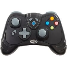 XB 360 Wireless Controller - Limited Edition, Black