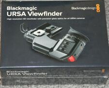 Blackmagic URSA Viewfinder NEU vom Fachhändler