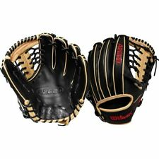 "Wilson A2000 1789 11.5"" Baseball Glove WTA20RB201789 2020"