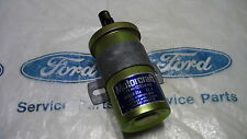 MK2 ESCORT RS1800 RS2000 MEXICO GENUINE FORD MOTORCRAFT IGNITION COIL