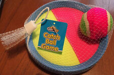 GO PLAY CATCH BALL GAME FOR CHILDREN (4+)