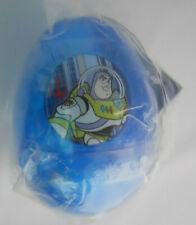 Toy Story Buzz Lightyear Easter Egg Blind Bag Mini Figurine Blue Disney Pixar