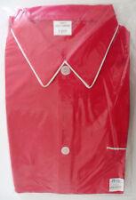 Pyjama Années 60 - Neuf sous emballage Fond de stock Vintage