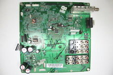 "Toshiba 26"" 26LV47 PE0248A-1 AV Board Unit"