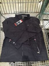Tommy Hilfiger Mens Tazlon Jacket