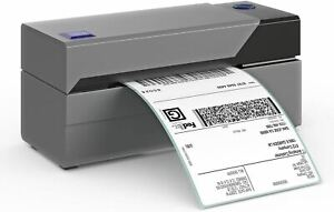 ROLLO Label Printer - Commercial Grade Direct Thermal High Speed Printer – Compa