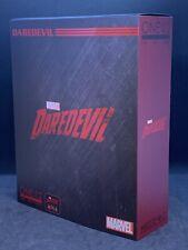 MEZCO ONE:12 COLLECTIVE Daredevil (Netflix)