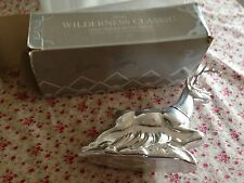 "Vintage Avon ""WILDERNESS CLASSIC"" DEEP WOODS"" After Shave"