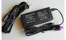 HP OFFICEJET PRO 4500 printer power supply ac adapter cord cable charger