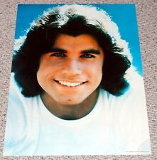 """Welcome Back Kotter Poster Mini 11/""""X17/"""""""