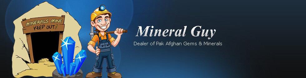 mineralguy