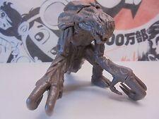 Bandai Hyper Godzilla2000 Orga 30-1-21 Toho Kaiju Figure