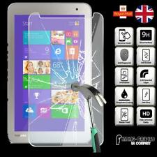 """Tempered Glass Screen Protector For Toshiba Encore 2 WT8-B-102 WT8-B32CN 8"""""""