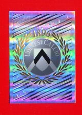 CALCIATORI Panini 2012-2013 13 -Figurina-sticker n. 464 - SCUDETTO -UDINESE-New