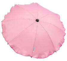 Universal Baby Umbrella Waterproof Fit Kinderkraft STROLLER