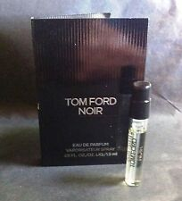 TOM FORD Noir Eau de Parfum Vial 1.5ml x 1 Carded Sample Men