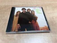 Creeque Alley The History of the Mamas and Papas CD (ONLY DISC 1) SEALED