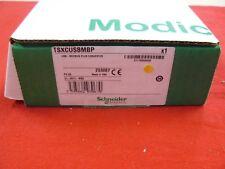 TSXCUSBMBP Modicon Micro USB TO MODBUS PLUS Converter TSX-CUSB-MBP