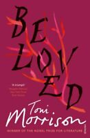 Beloved by Toni Morrison 9780099760115 | Brand New | Free UK Shipping