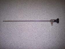 Linvatec T5230 Laparoscope 5mm 30 Degree