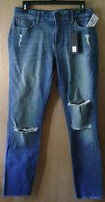 Women's DL1961 MARGAUX Instasculpt Ankle Skinny Stretch Jeans 30