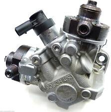 AUDI A6 A7 4G A4 8W 3,0TDI V6 Pompe à essence de la pompe à haute pression