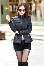 Women's Solid Polyester Basic Coats
