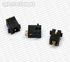 DC Power Port Jack Socket Connector DC214 Toshiba AT100