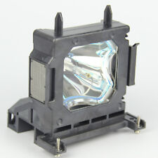 US LMP-H202 Projector Lamp for SONY VPL-HW55ES VPL-HW30ES VPL-VW95ES VPL-HW50ES