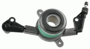 Sachs Concentric Slave Cylinder 3182 997 803 fits Mercedes-Benz SLK-Class SLK...