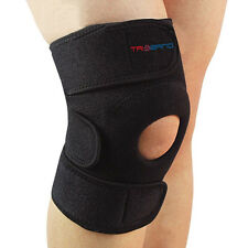 Kniebandage von Triband für Erwachsene und Kinder, Knie Stütze,Verband Schmerzen