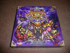 Arcadia Quest Beyond The Grave Spaghetti Western Games
