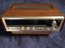 Vintage Pioneer SX535 Stereo AM/FM Receiver Amplifier -Excellent condition !